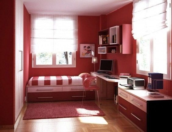 small bedroom ideas 10b-min
