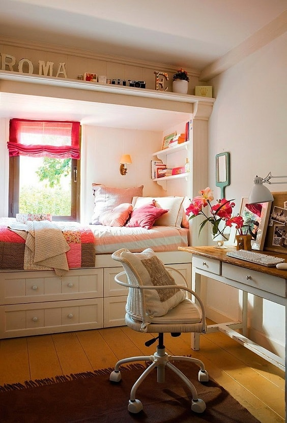 small bedroom ideas 16-min