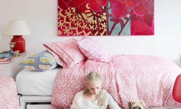 small bedroom ideas 21-min