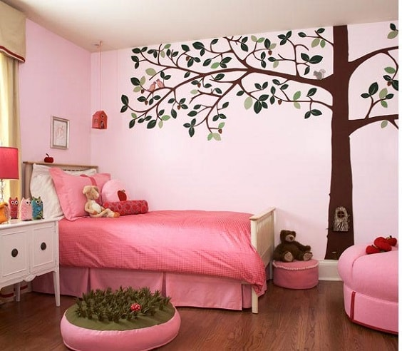 small bedroom ideas 22-min