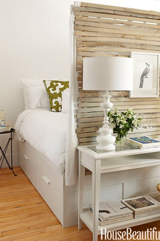 small bedroom ideas 9-min