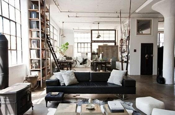 industrial living room 1-min