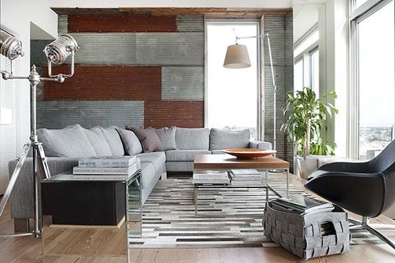 industrial living room 10-min