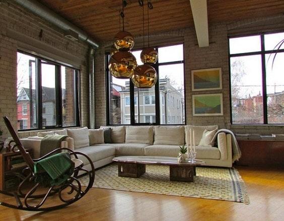 industrial living room 11-min