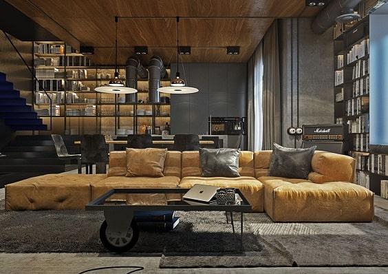 industrial living room 12-min