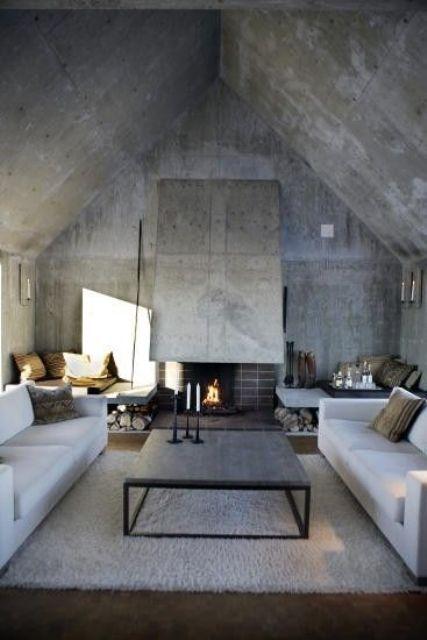 industrial living room 15-min