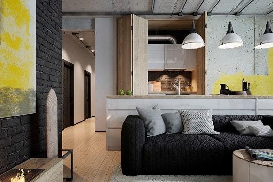 industrial living room 17-min