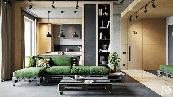 industrial living room 19-min