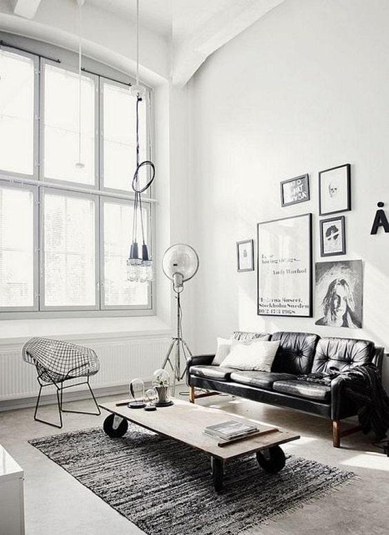 industrial living room 2-min