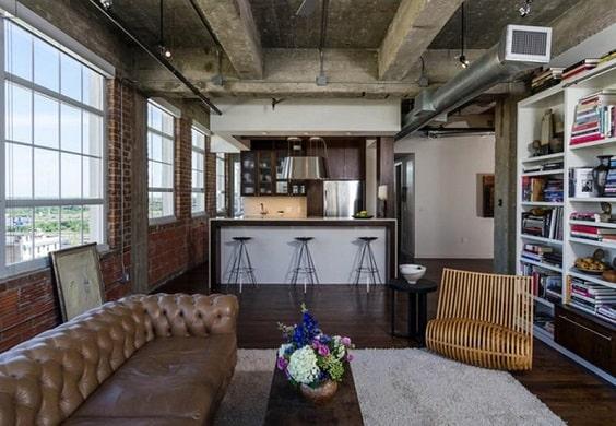 industrial living room 20-min