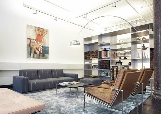 industrial living room 3-min
