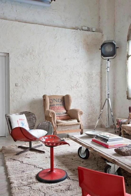 industrial living room 5-min