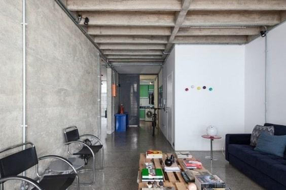 industrial living room 6-min