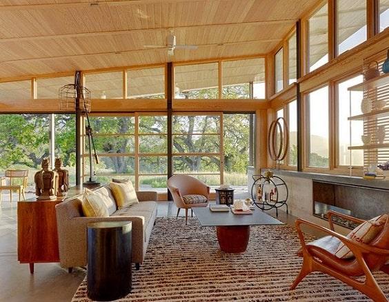 industrial living room 7-min