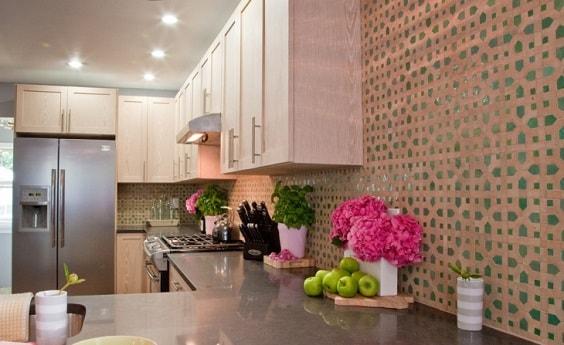 moroccan kitchen 1-min