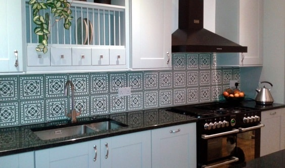 moroccan kitchen 13-min