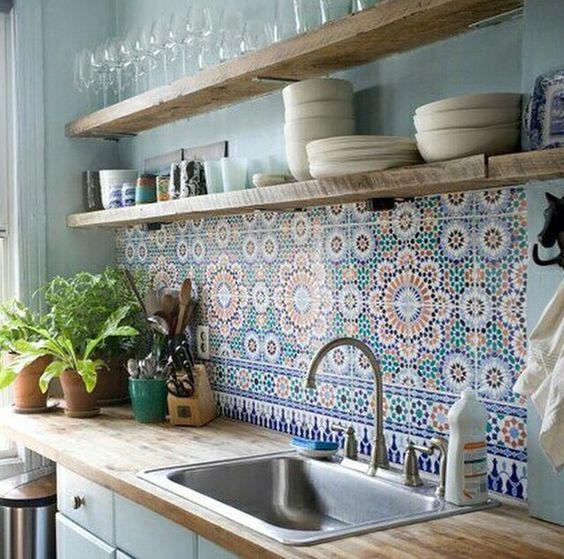 moroccan kitchen 14-min