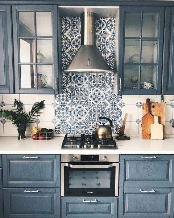moroccan kitchen 15-min