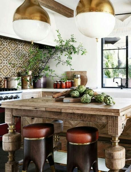 moroccan kitchen 16-min