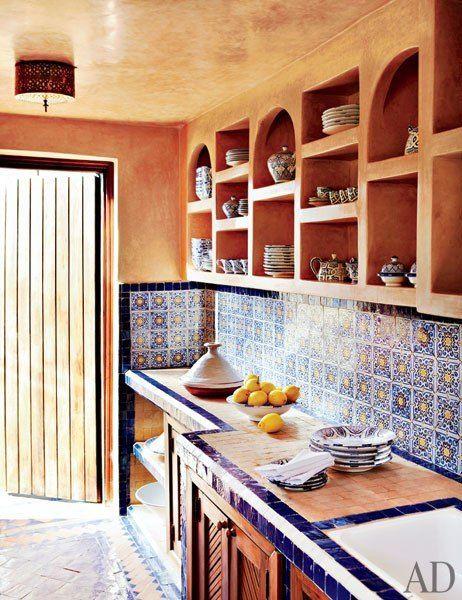 moroccan kitchen 17-min