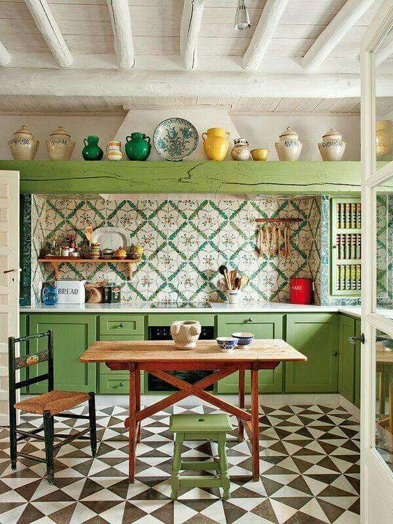 moroccan kitchen 18-min