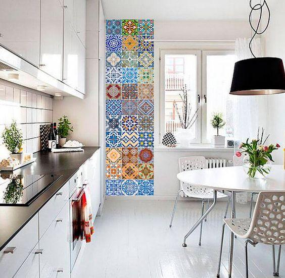 moroccan kitchen 19-min