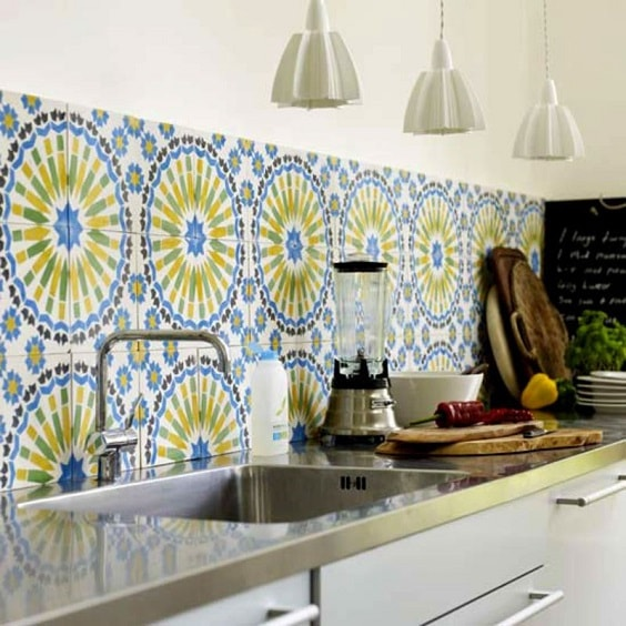 moroccan kitchen 20-min