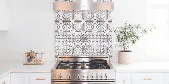 moroccan kitchen 24-min