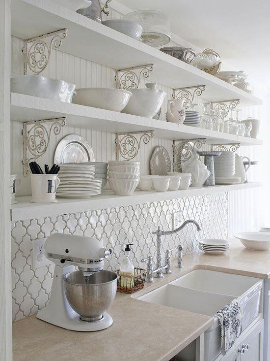 moroccan-kitchen-24-min