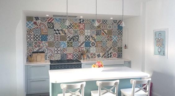 moroccan kitchen 3-min
