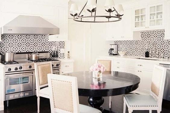 moroccan kitchen 5-min