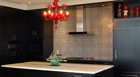 moroccan kitchen 7-min