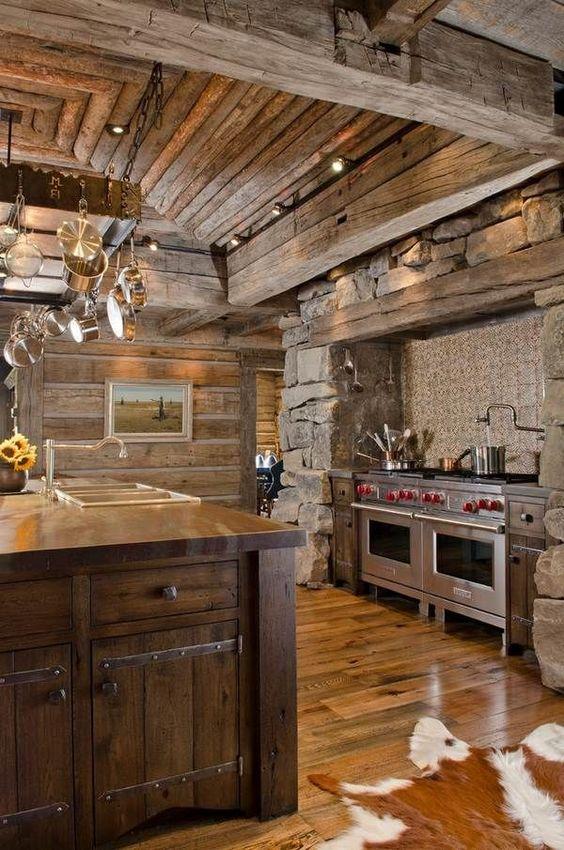 rustic kitchen 13-min