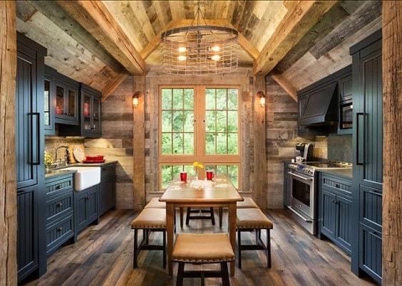 rustic kitchen 14-min