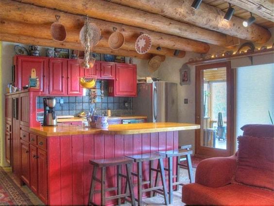 rustic kitchen 16-min