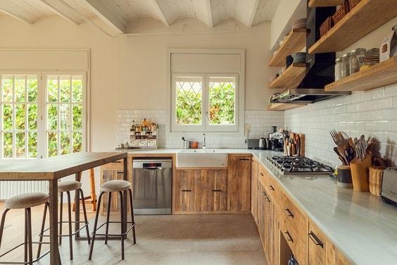 rustic kitchen 22-min