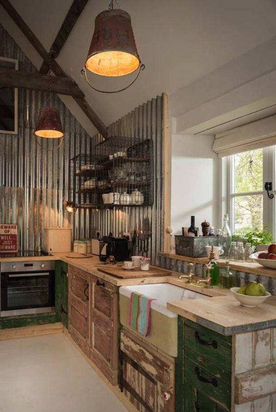 rustic kitchen 23-min