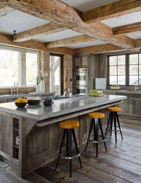 rustic kitchen 25-min