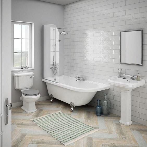 traditional bathroom ideas 14-min