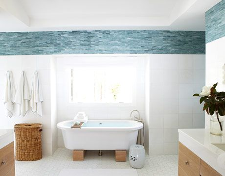 traditional bathroom ideas 15-min