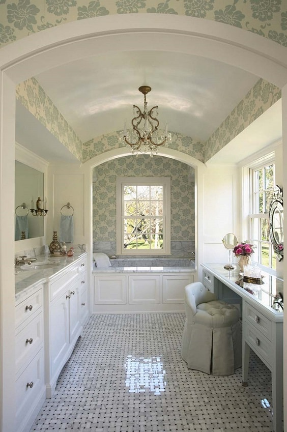 traditional bathroom ideas 16-min