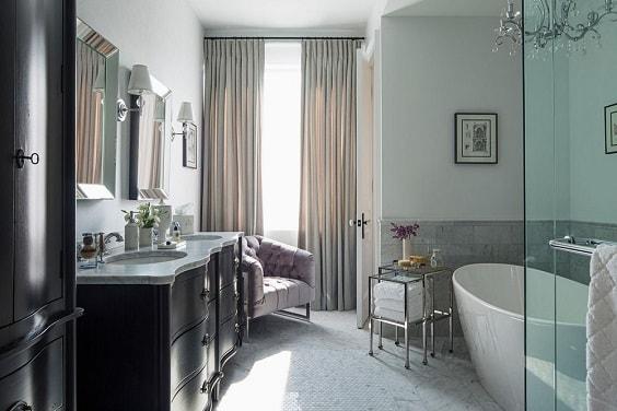 traditional bathroom ideas 17-min