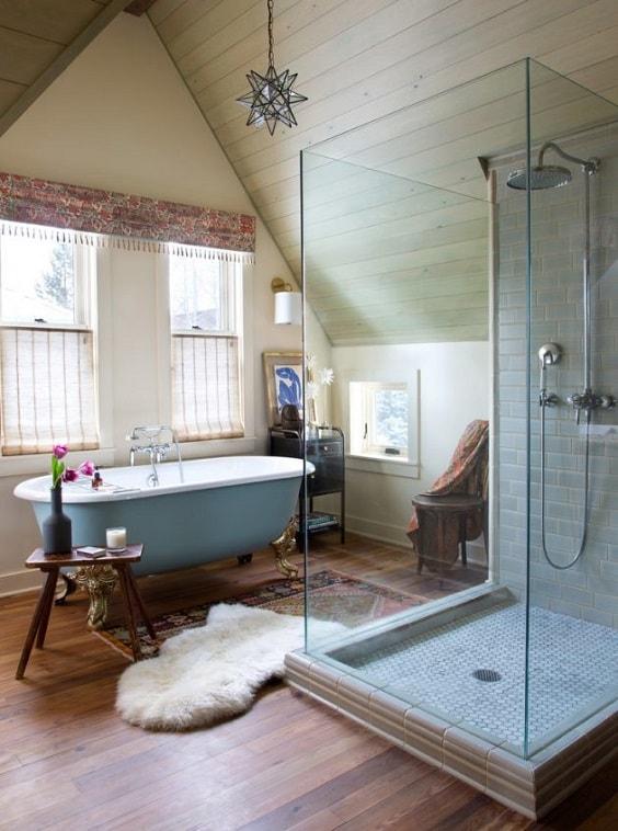 traditional bathroom ideas 23-min
