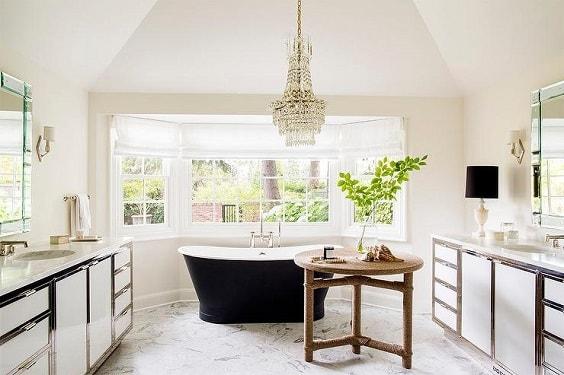 traditional bathroom ideas 26-min