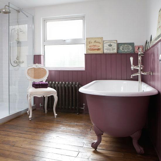 traditional bathroom ideas 28-min