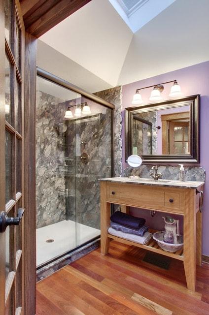traditional bathroom ideas 4-min