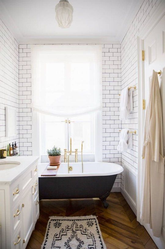 traditional bathroom ideas 8-min