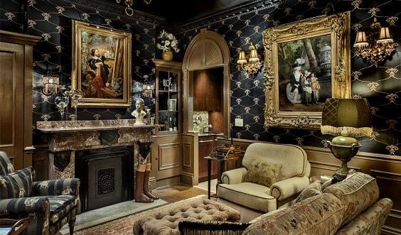 victorian living room 1-min