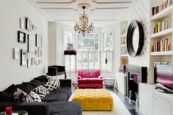 victorian living room 10-min