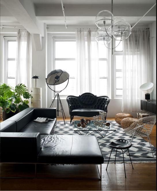 victorian living room 14-min